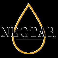 Nectar CBD