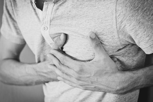 Research Shows CBD Could Treat Cardiovascular Disorders
