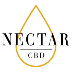 Nectar CBD Logo