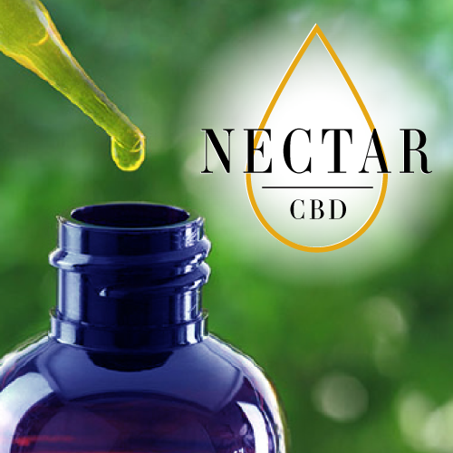CBD Significantly Reduces Seizures for Patients with Lennox-Gastaut Syndrome