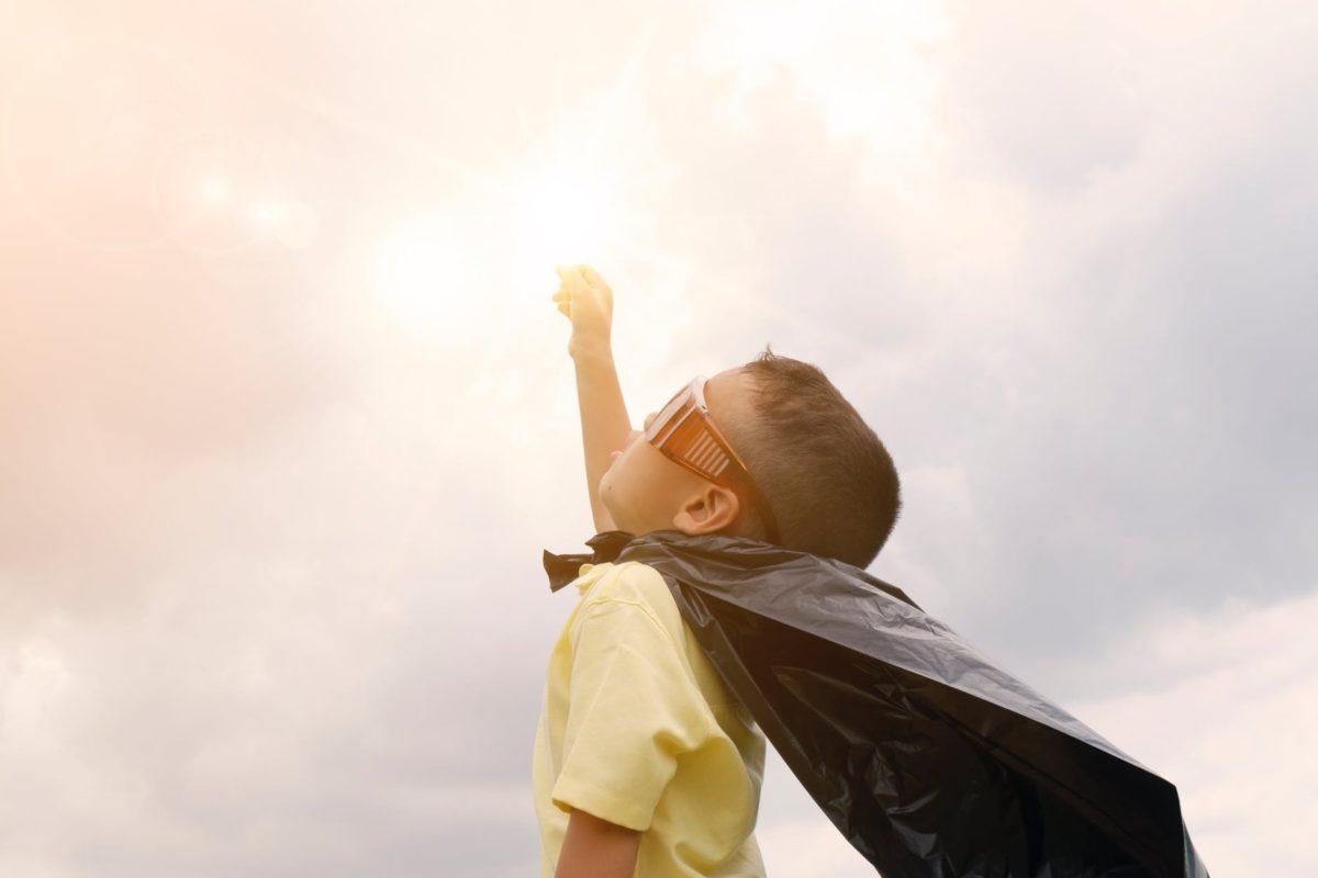 Is Cannabidiol the Future of Autism Treatment?